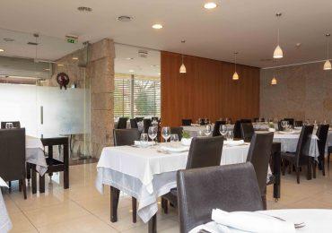 Restaurante Torres Famalicao